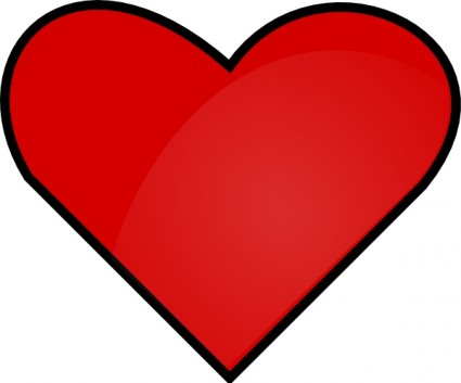 Free Free Heart Images, Download Free Clip Art, Free Clip