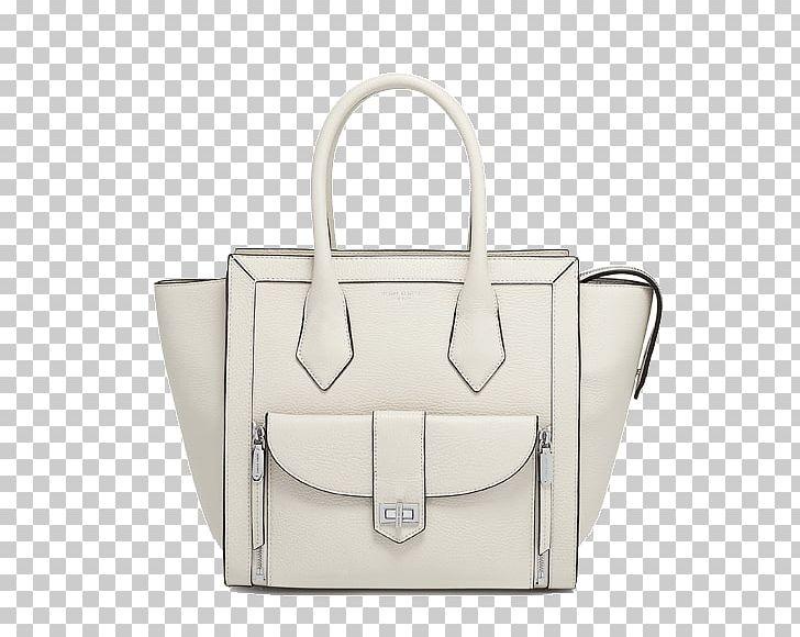 Tote Bag Handbag Henri Bendel MINI PNG, Clipart, Bag, Beige