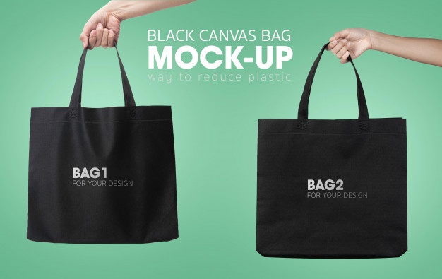 Bags Vectors, Photos and PSD files