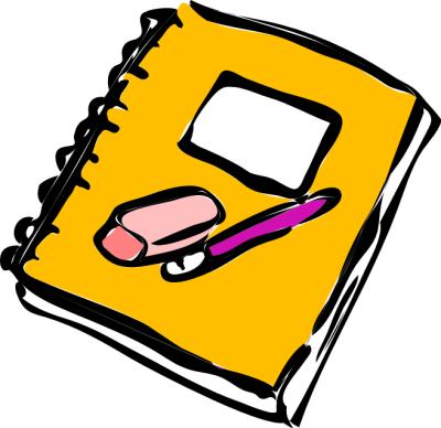 Free Free School Graphics, Download Free Clip Art, Free Clip