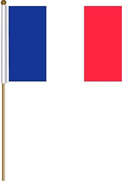 France Large