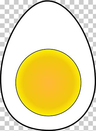 Fried egg Boiled egg Chicken , Fried Egg PNG clipart