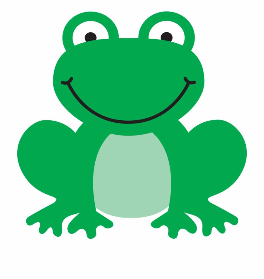 Frogs  kermit.