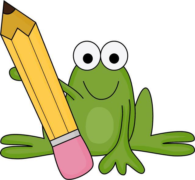 Free School Cliparts Frog, Download Free Clip Art, Free Clip