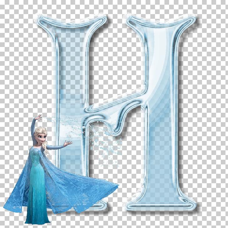 Frozen clipart alphabet pictures on Cliparts Pub 2020!