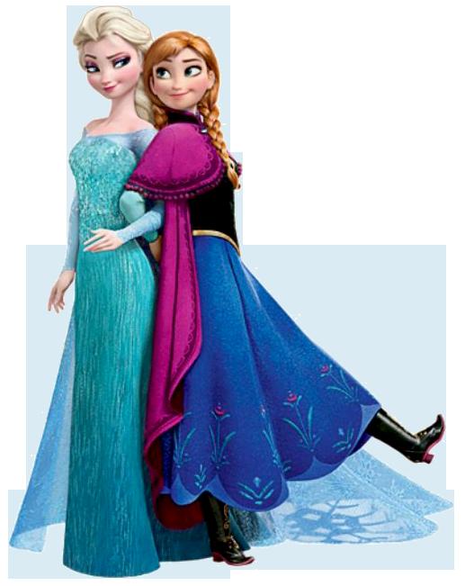 Character clipart frozen. Disney clipartion com