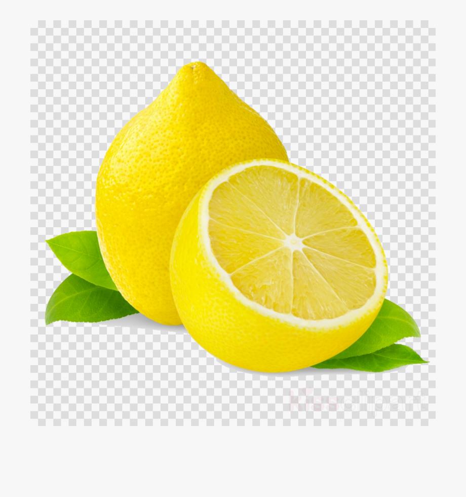 Lemons clipart bitter.