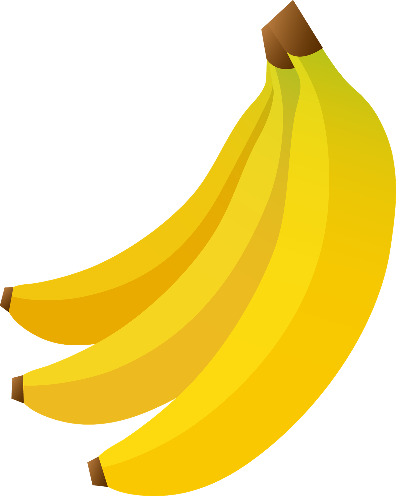 Allinallwalls fruit clipart.