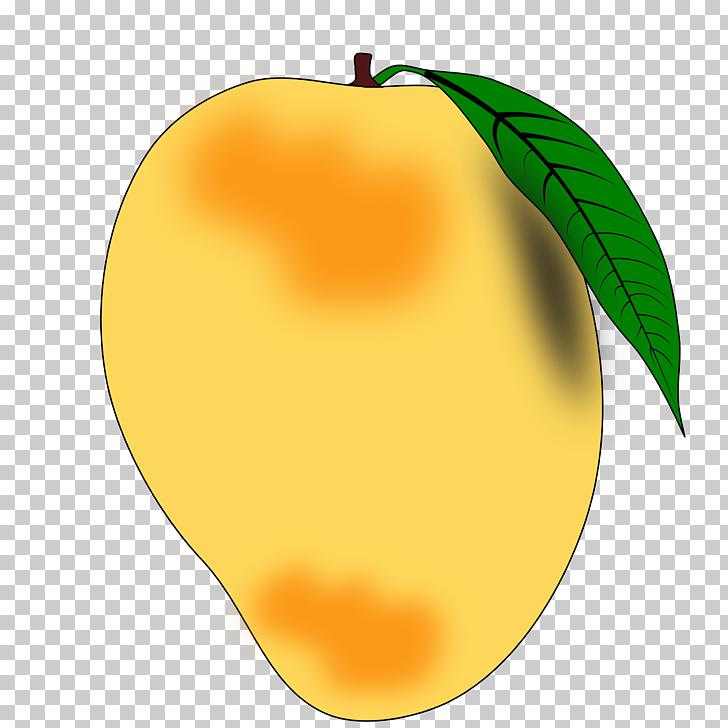 Mango devanagari fruit.