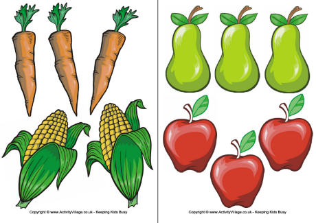 Free Vegetable Pictures, Download Free Clip Art, Free Clip