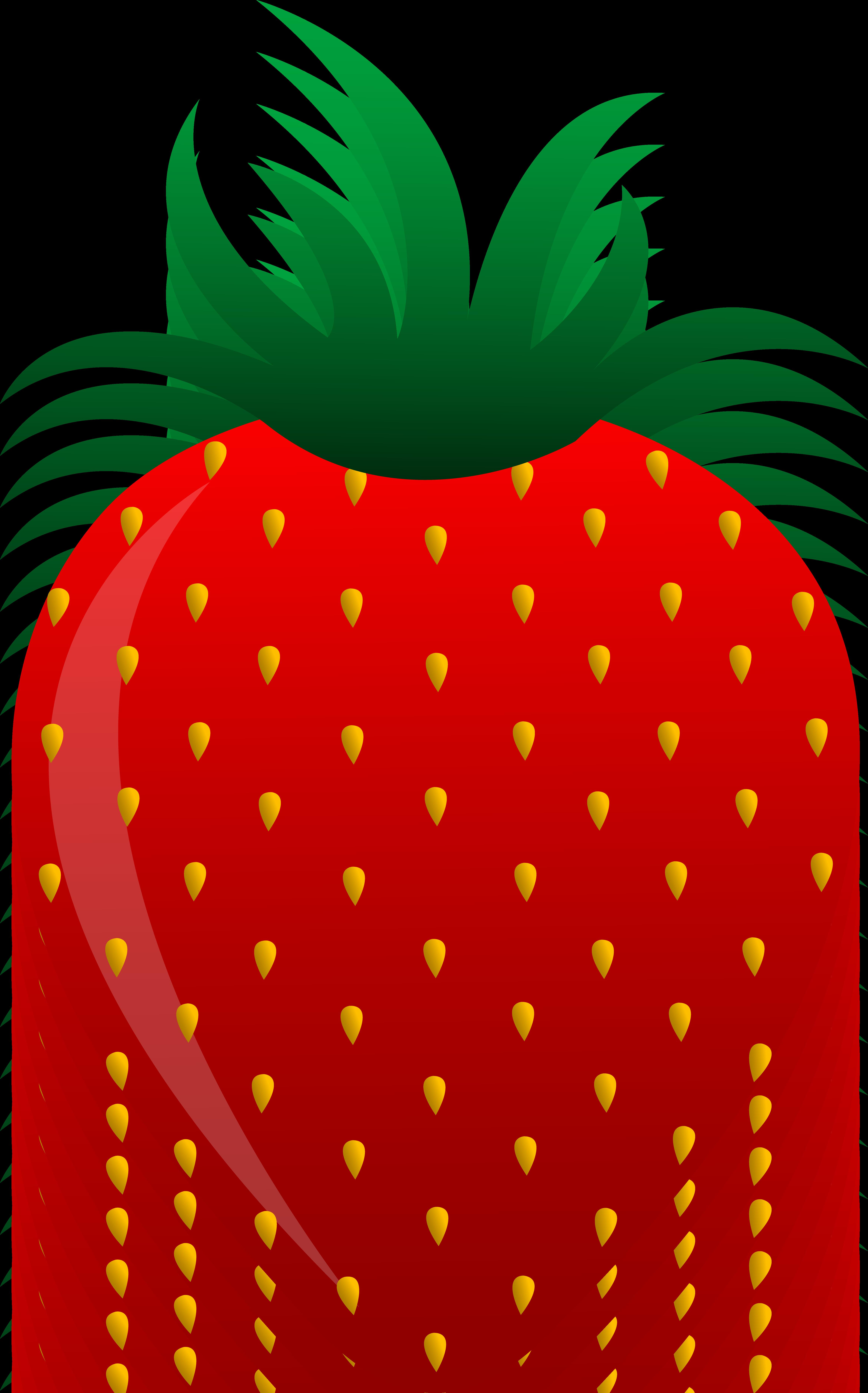 Free free fruit.