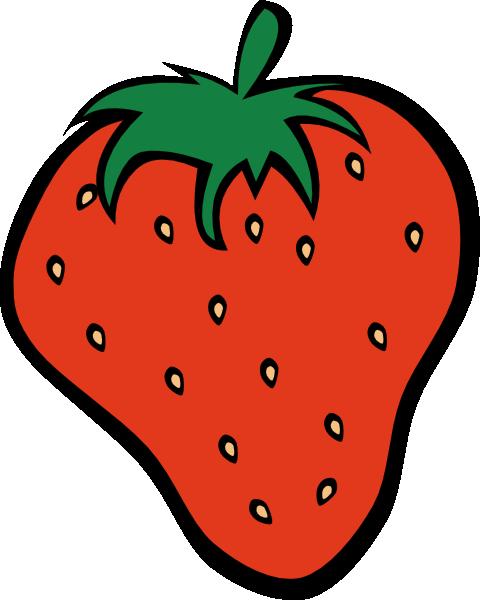 Strawberry svg strawberry.
