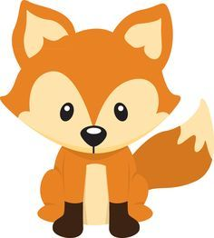 Fox free images at.