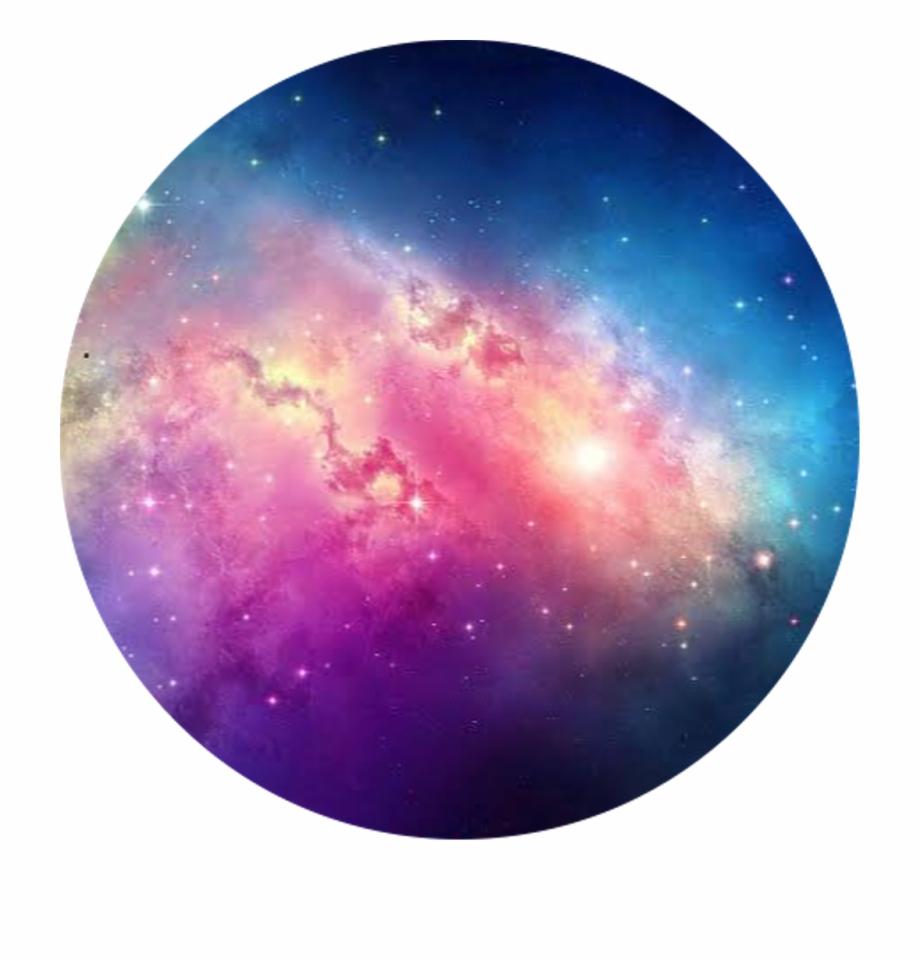 Stars galaxy bright.