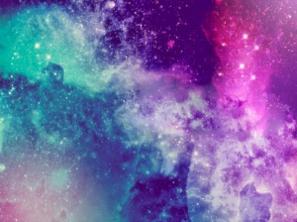 Free galaxy cliparts.