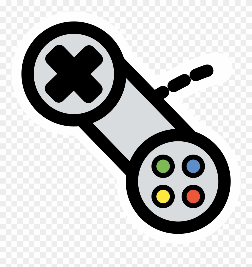 Games Clipart Png