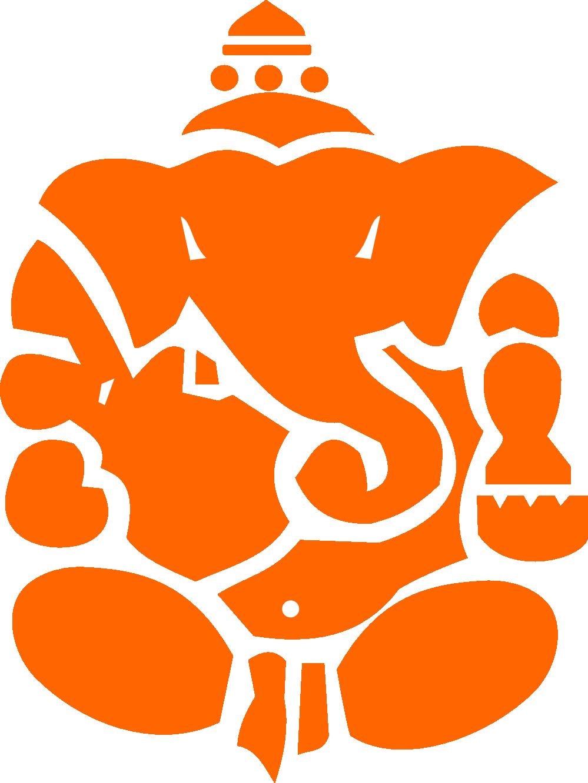 Ganesha PNG Images Transparent Free Download