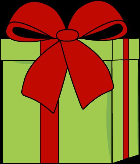 Gift christmas present.