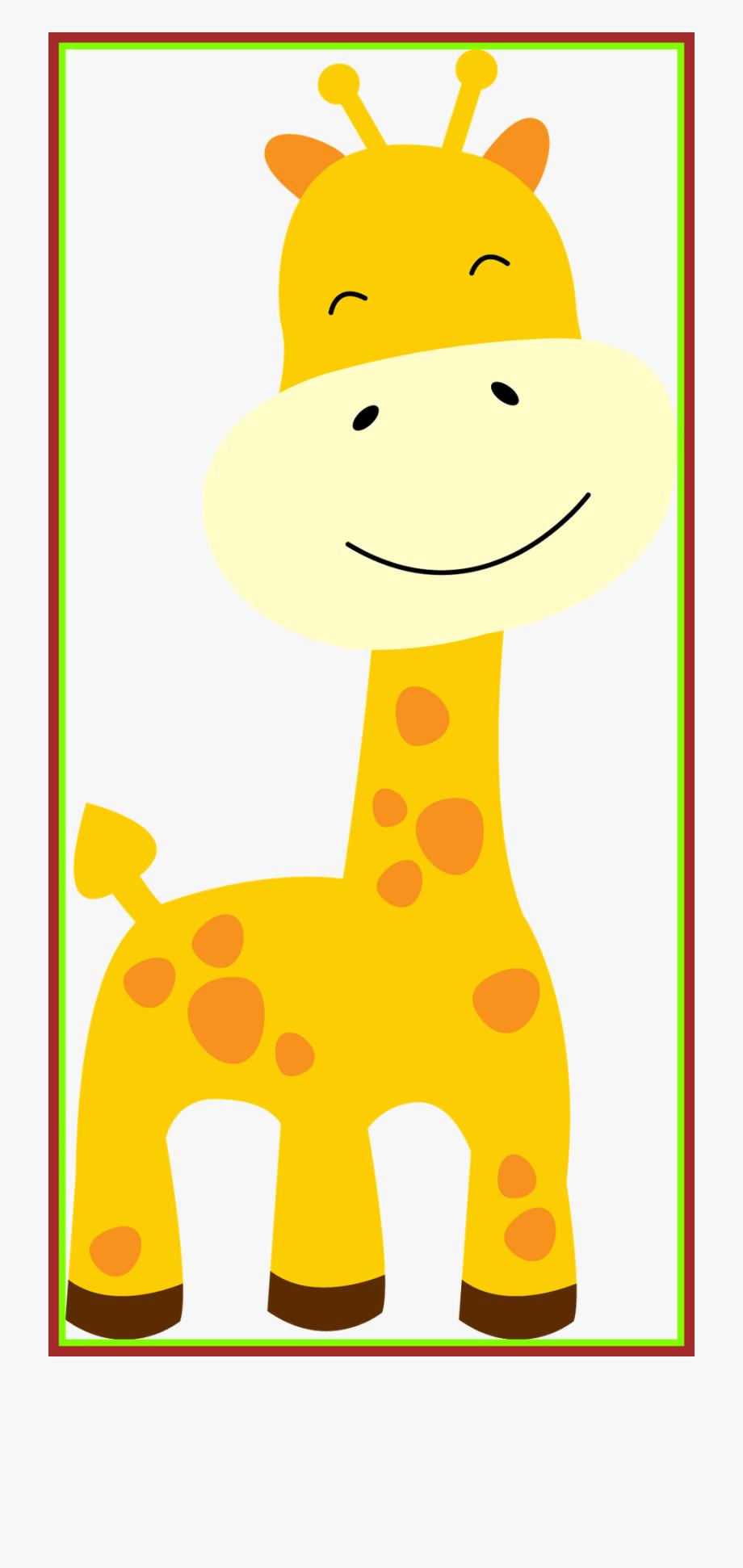 Incredible giraffe for.