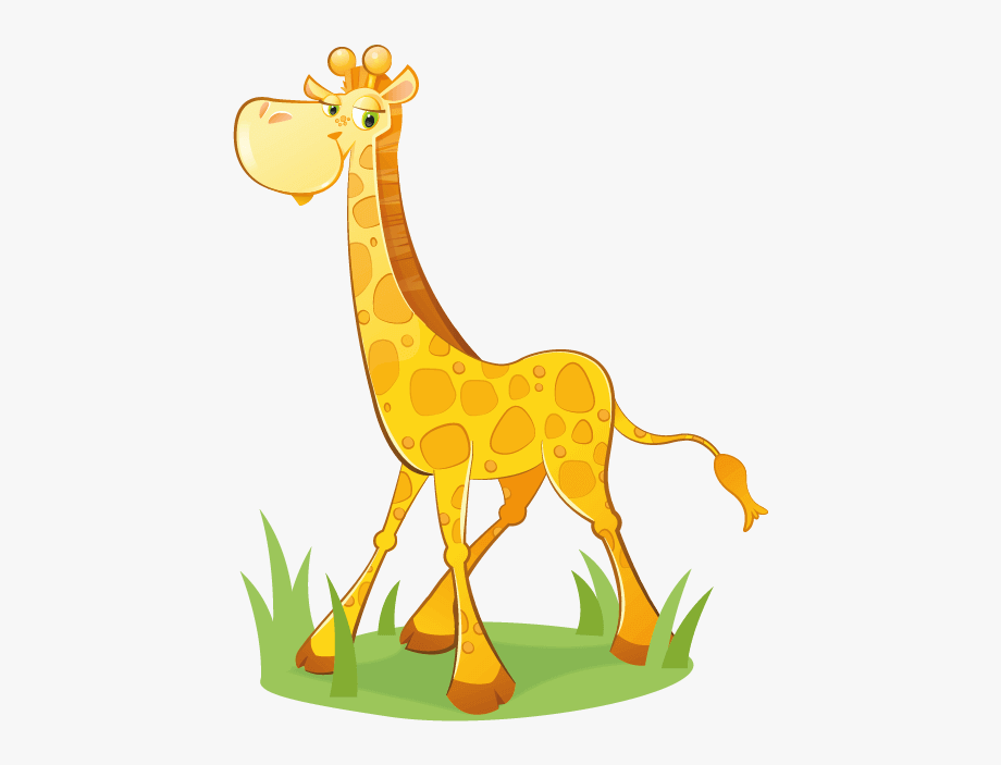 Safari clipart transparent.