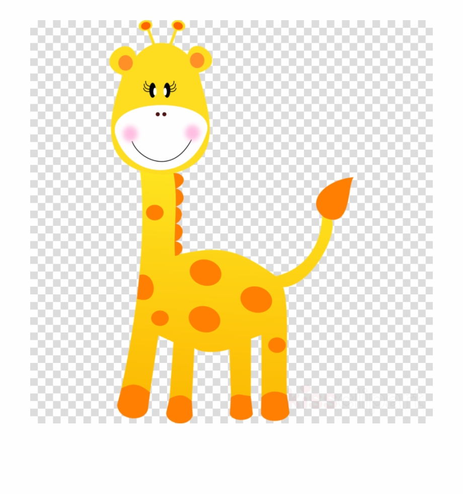 Giraffe png safari.