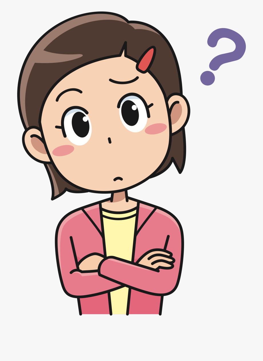 Cartoon computer icons.
