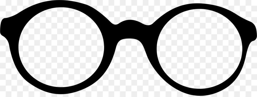 Sunglasses Clipart clipart