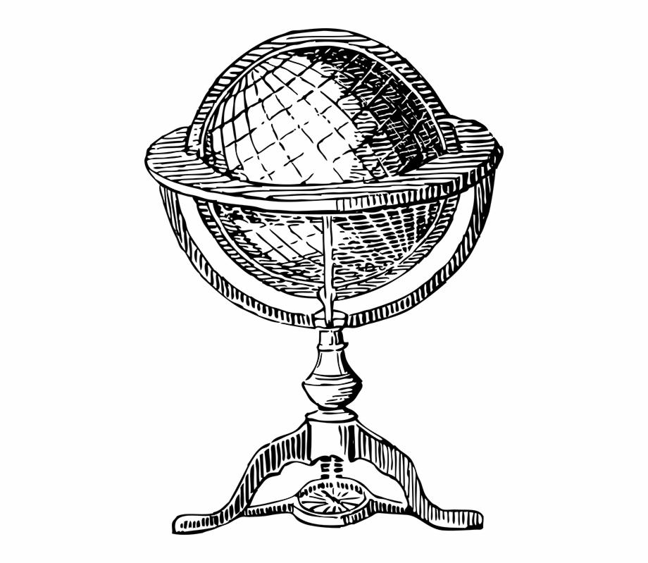 Globe Asset
