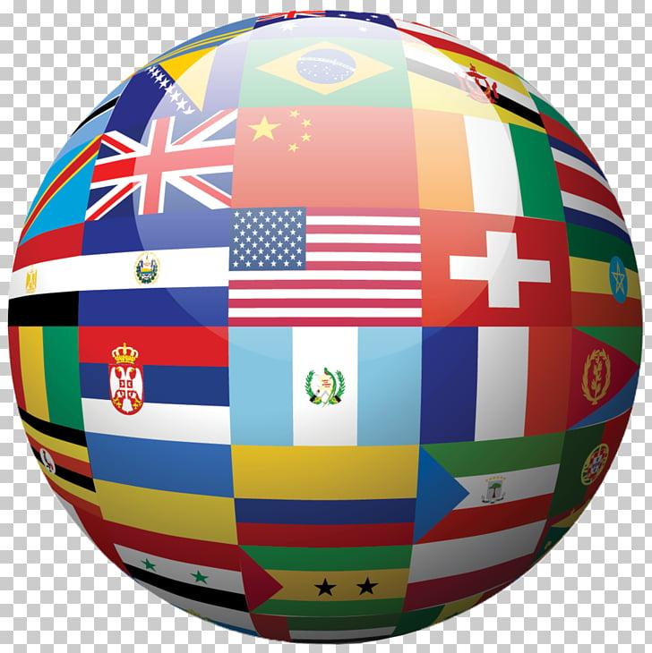 Globeclipart international student