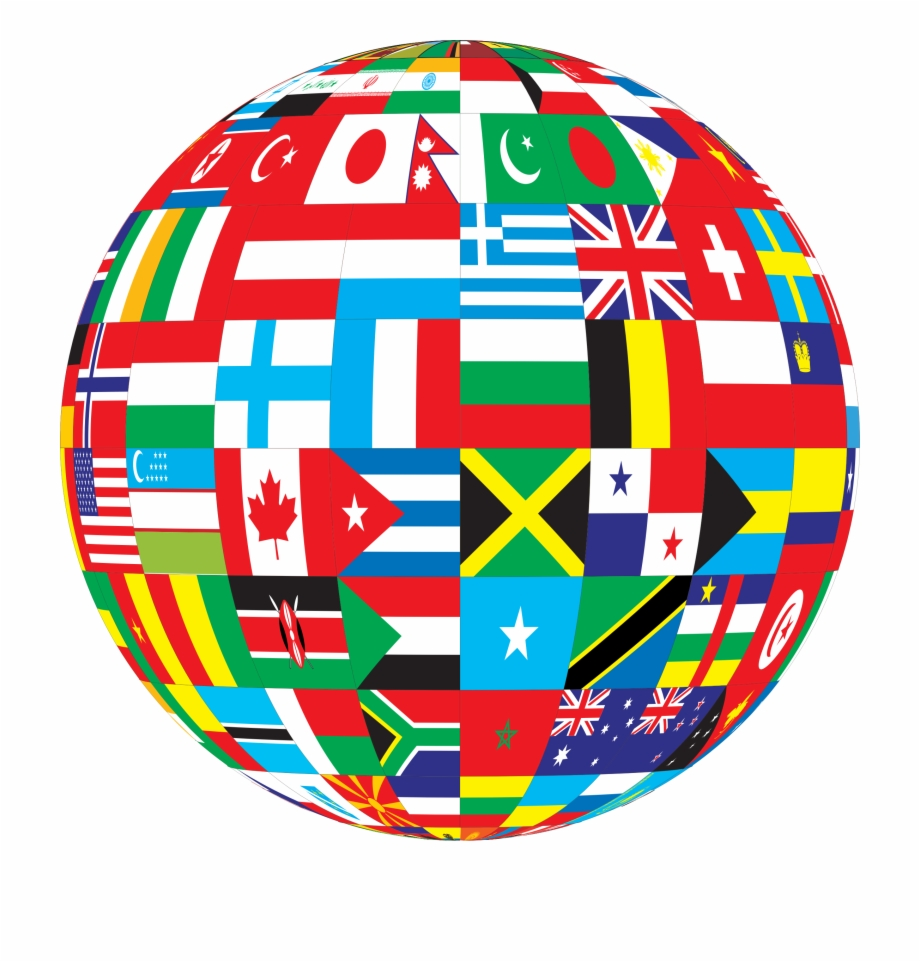 Free Globe Clipart International and other clipart images on Cliparts pub™