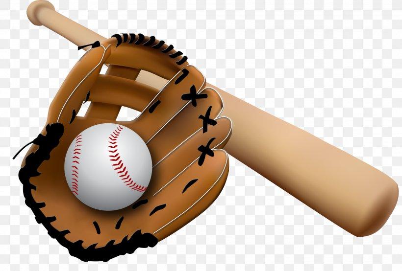 Baseball Glove Baseball Bat Clip Art, PNG,