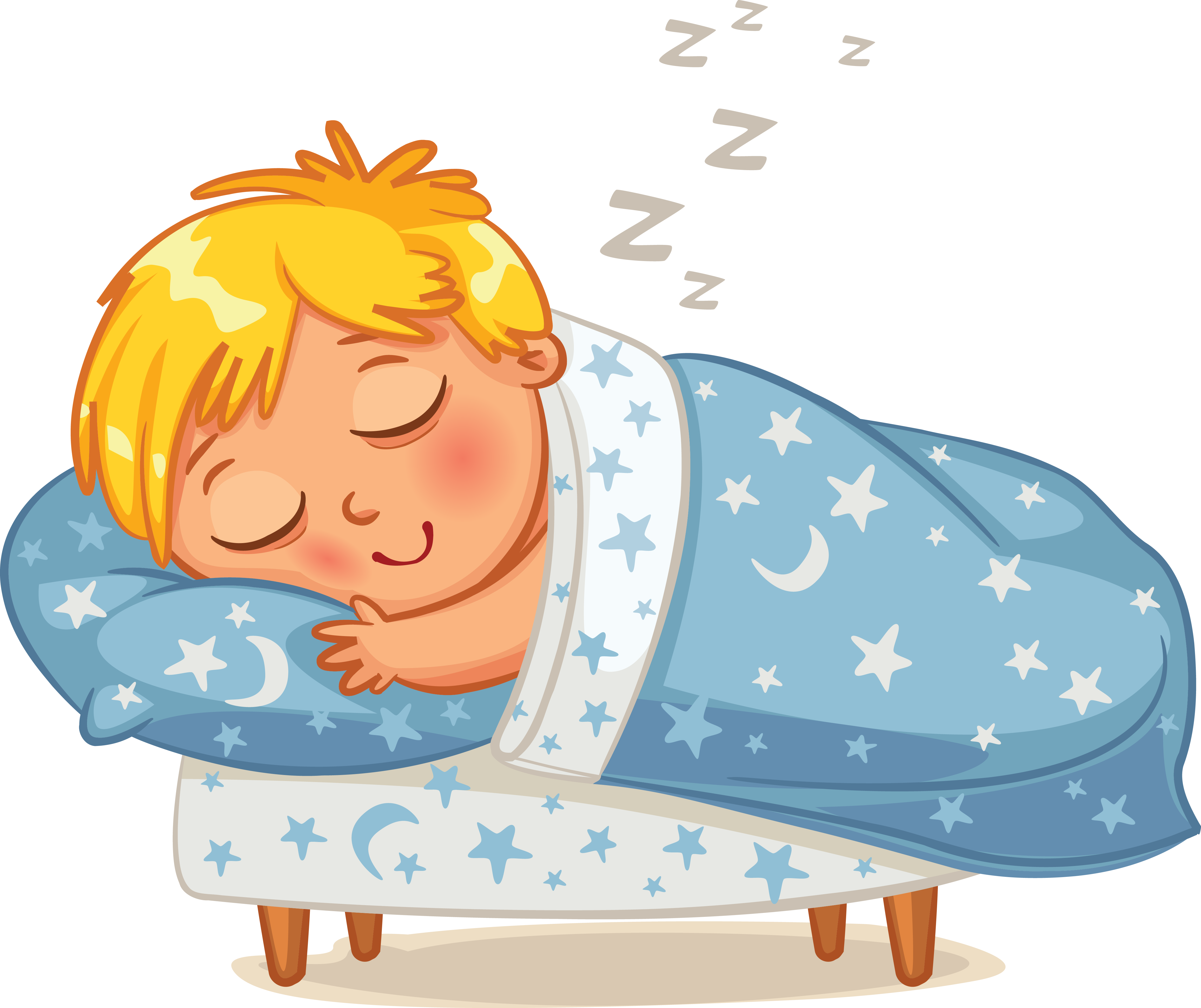Go to bed clipart toddler sleeping pictures on Cliparts ...