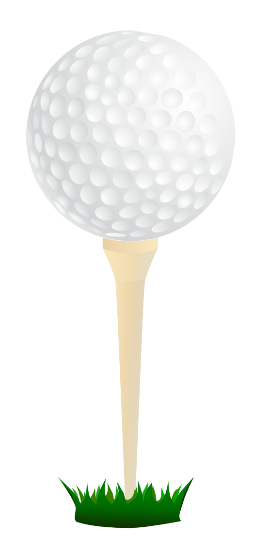 Free golf clipart summer pictures on Cliparts Pub 2020!