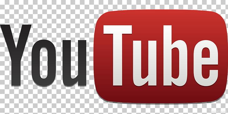 Youtube logo .