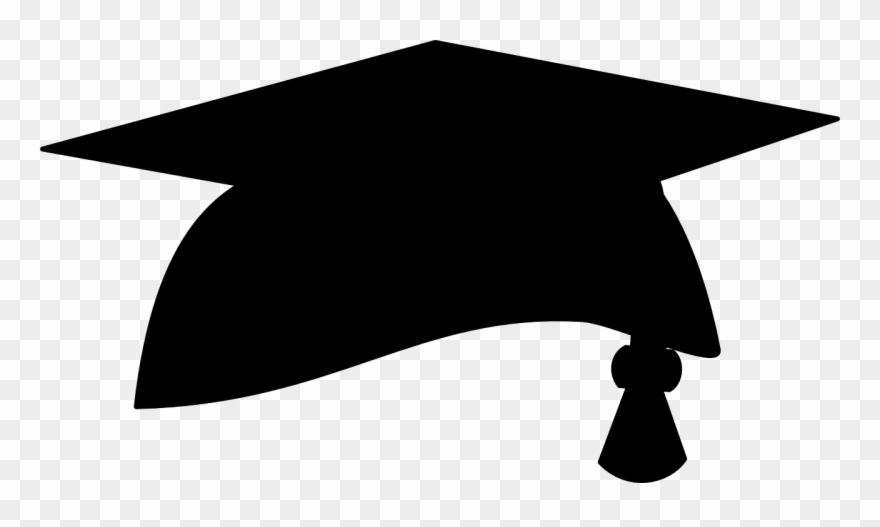 Graduation hat graduation.