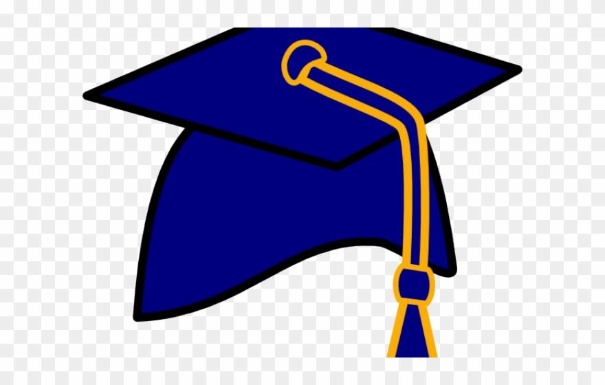 Guarantee Clipart Graduation