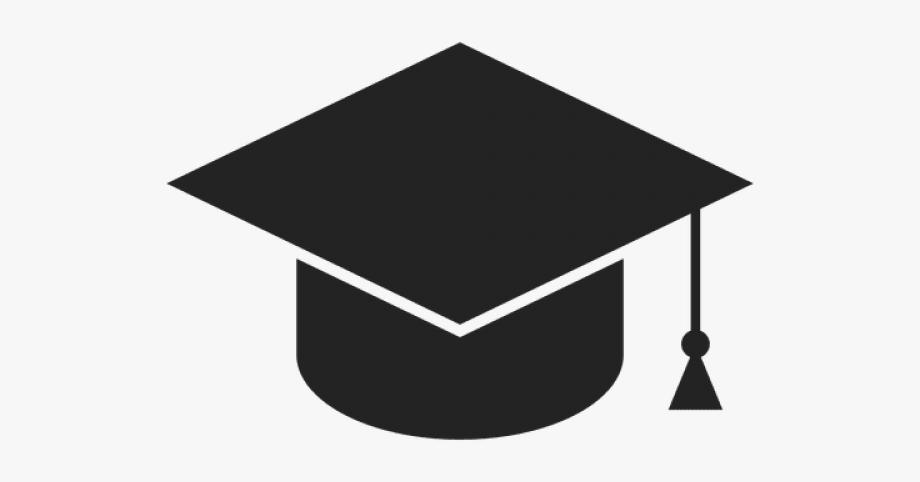 Graduation cap pic.