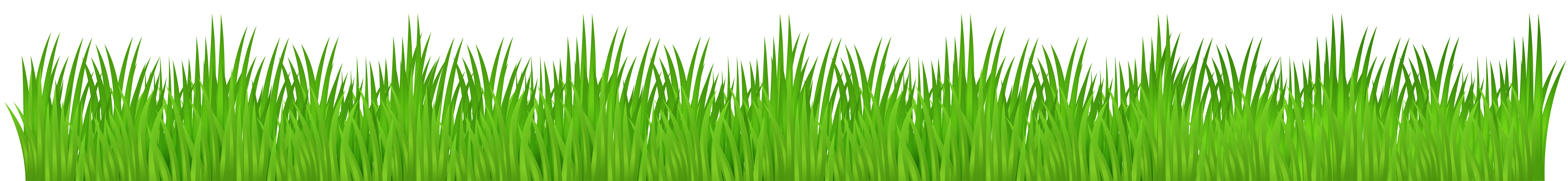 Grass clipart animated.