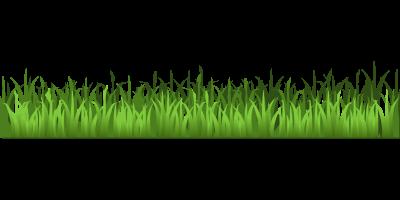 Free grass clipart.