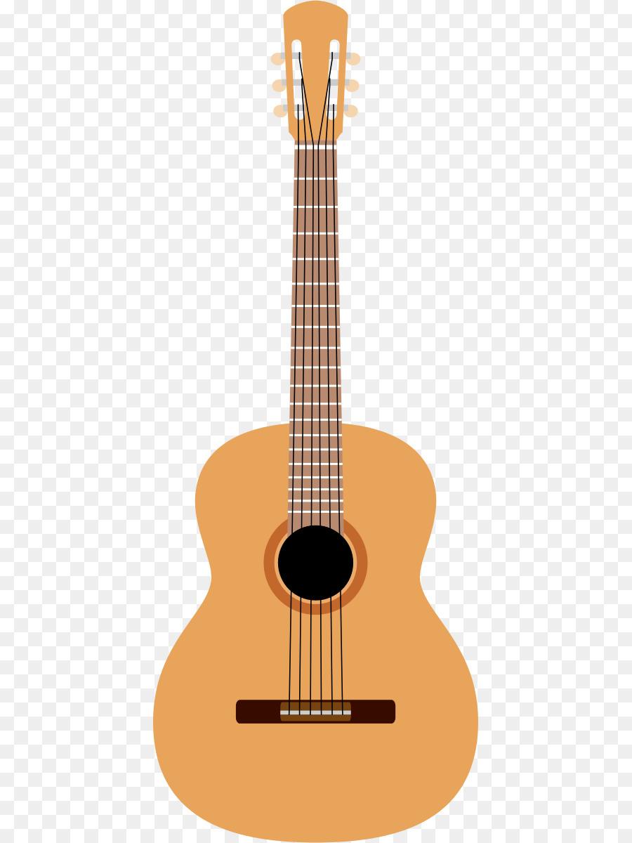 Free Guitar Clipart Transparent, Download Free Clip Art