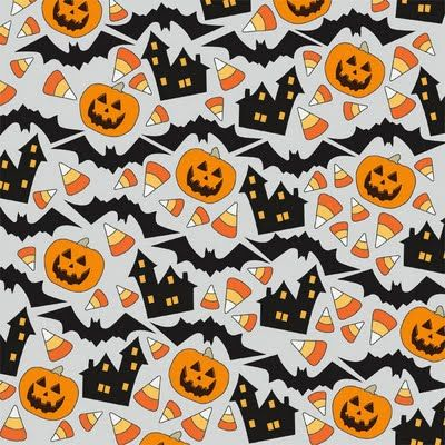 Halloween background tumblr.
