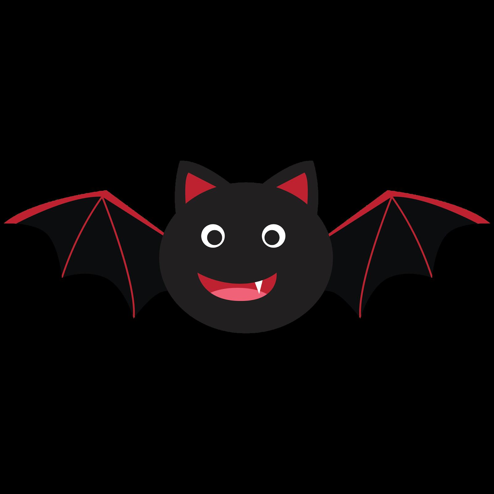 Bat clipart for.