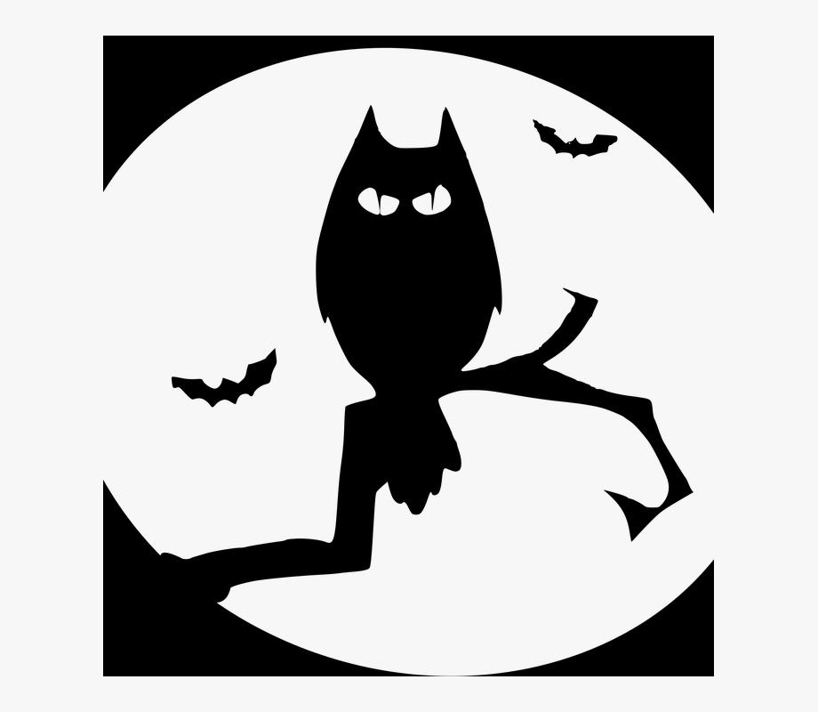 Halloween clipart clipart.