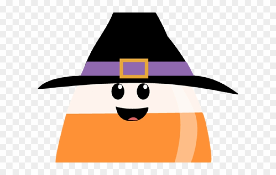 Library Clipart Halloween