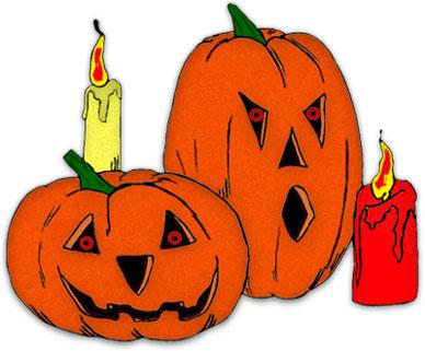 Free Halloween Cartoon Cliparts, Download Free Clip Art