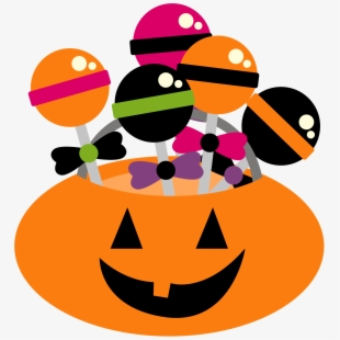 PNG Halloween Cliparts