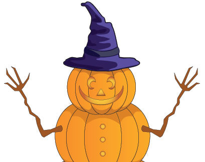 Free Animated Halloween Cliparts, Download Free Clip Art