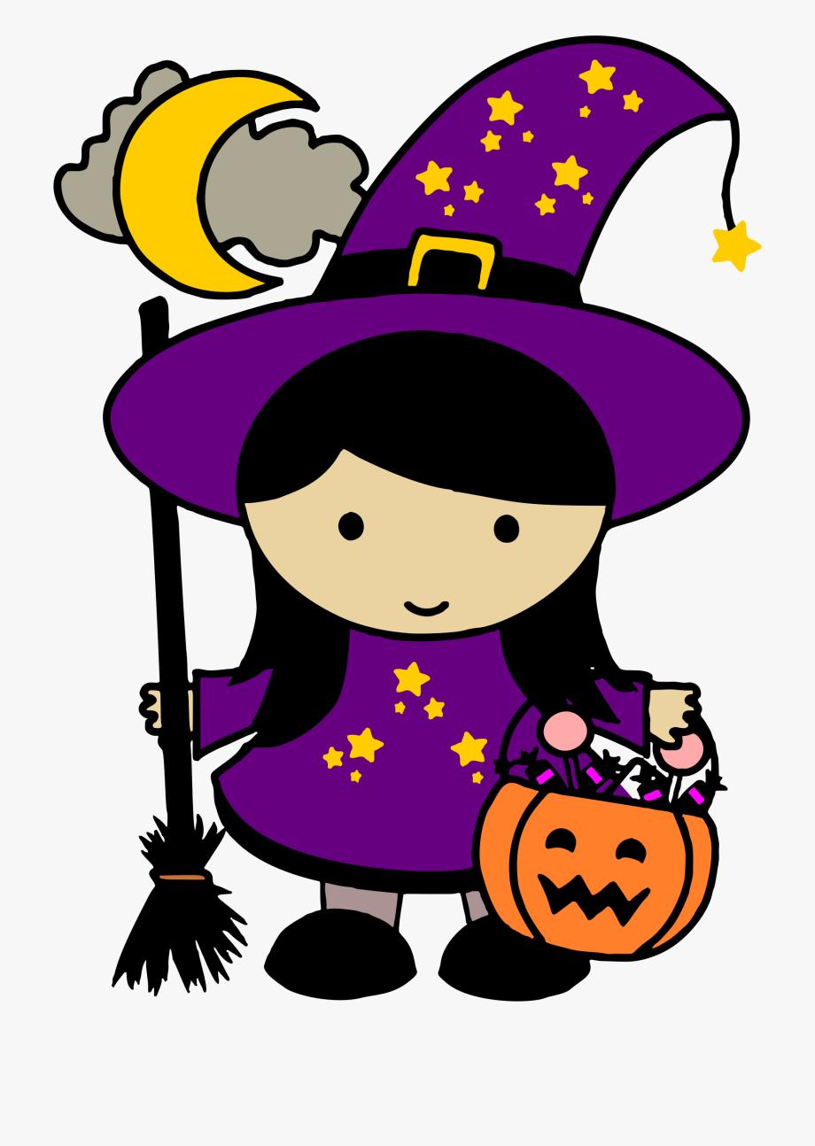 Cute free halloween.