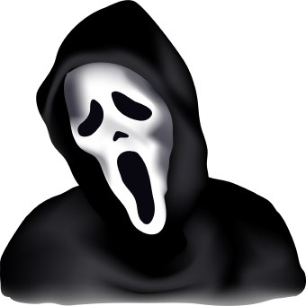 Free Spooky Halloween Cliparts, Download Free Clip Art, Free