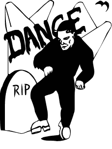 Free Halloween Dance Cliparts, Download Free Clip Art, Free